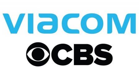 ViacomCBS приобрела почти половину доли в Miramax
