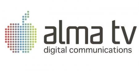 Новый спортивный телеканал Q Sport в сети Alma TV
