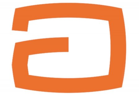7E: Музыкальный Avang TV стартовал в HD