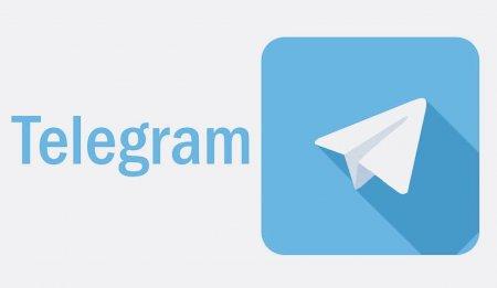 Telegram готовится к продаже. Возможным покупателем называют Mail.ru