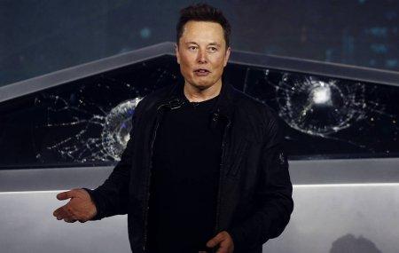Илон Маск планирует очередной запуск спутников Starlink уже в начале мая