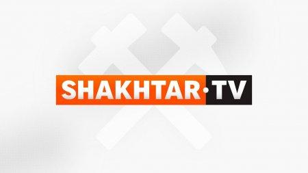 ��������� Shakhtar TV ������ ����������� � ���� �������� ������