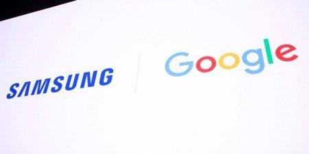 Samsung и Google бесплатно починят смартфоны медицинским работникам