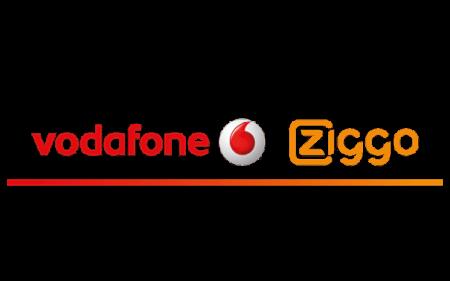 Оператор связи VodafoneZiggo запустил 5G в Нидерландах