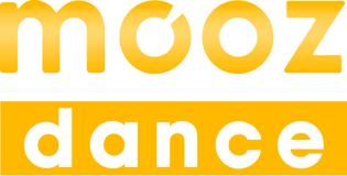 Mooz Dance закончил вещание в SD на freeSAT