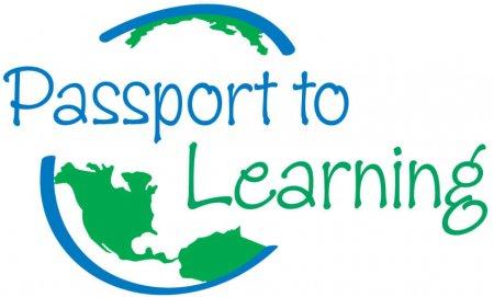 В Украине заработает глобальная онлайн-платформа для дистанционного обучения