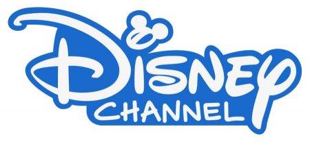 Disney Channel и Disney Junior закончили вещание в Sky Italia
