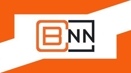 Информационный канал CBNN прервал вещание с 19,2°E