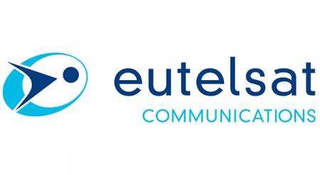 Спутник Eutelsat KONNECT введен в эксплуатацию