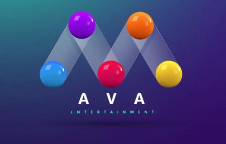 AVA Entertainment HD начал FTA вещание с 13°E