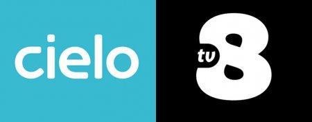 Cielo HD и TV8 HD в предложении платформы Tivusat