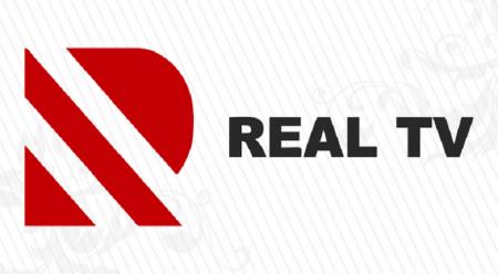 Регулятор аннулировал лицензию на спутниковое вещание телеканала Real TV