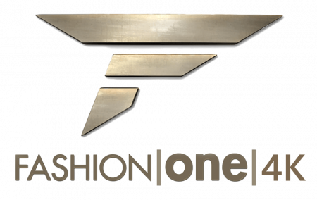 Fashion One 4K возобновил вещание на платформе НТВ Плюс