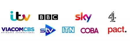 Британские вещатели разработали рекомендации по безопасному производству контента на ТВ