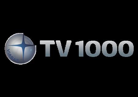 Нацсовет окончательно разрешил трансляцию TV 1000 East в Украине