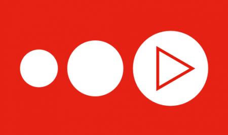 Любимые каналы в открытом доступе на akado.tv