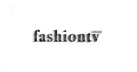 Телеканал Fashion TV Ukraine начал вещание на 46°Е