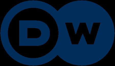 DW English HD с 1.12. нa 19,2E