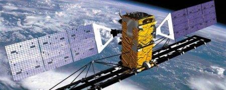 Три спутника для исследования Арктики начнут производить с 2021 года
