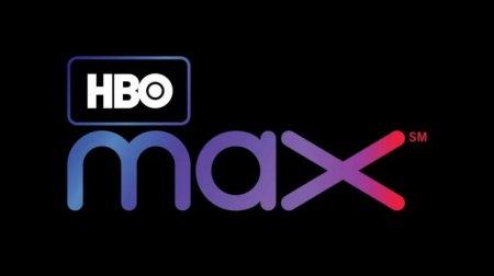 HBO Max показал слабые результаты на старте