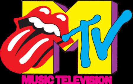 MTV – теперь в открытом доступе в сети Акадо