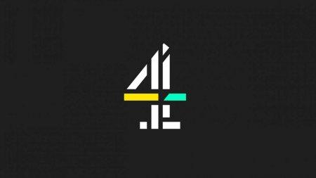 Start продал права на «Содержанок» британскому Channel 4