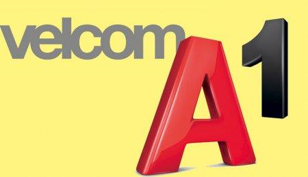 Абоненты A1 смогут бесплатно смотреть фильмы и сериалы на тарифах