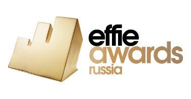 Проект Триколора вышел в финал конкурса Effie Russia