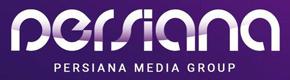 Persiana Media Group тестирует новые каналы на 52°E