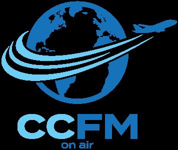 Создана онлайн-радиостанция, адресующая свои программы экипажам авиалиний