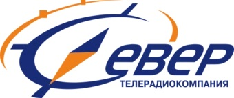 """ТРК """"Север"""" модернизировала аппаратно-студийный комплекс"""