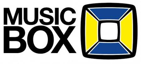 Грузинский Music Box TV в FTA на 46E