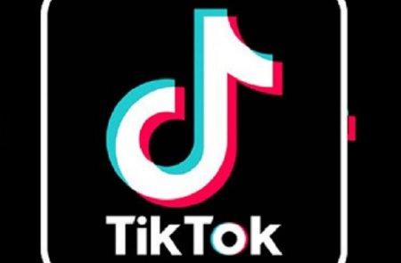За шесть месяцев в TikTok удалено более 49 млн нарушающих правила сети видео