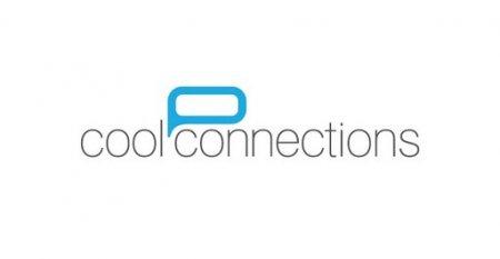 CoolConnections открывает онлайн-кинотеатр Cool Play