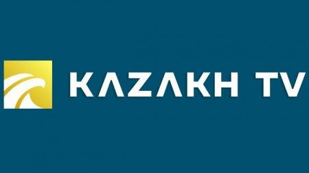 13°E: Казахское телевидение только в HD