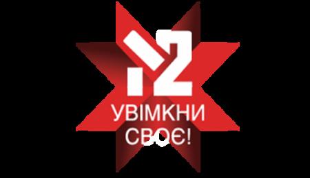 M2 добавит в эфир виртуальных ведущих