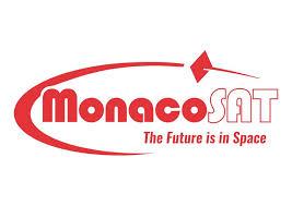 Спутниковый оператор Монако MonacoSat планирует запустить второй спутник