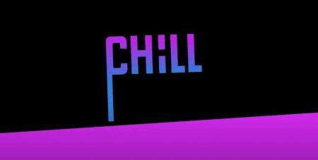Веб-кинотеатр Chill запустил раздел для демонстрации пилотных проектов