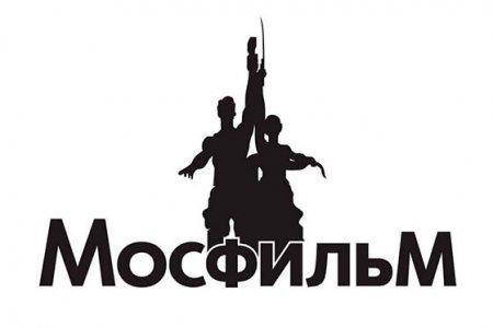 «Мосфильм. Золотая Коллекция» теперь в Alma TV