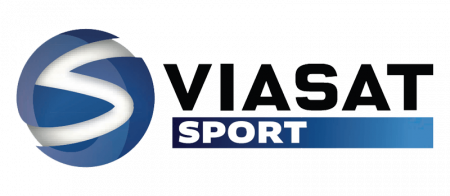 Viasat Sport покажет все матчи NFL в прямом эфире