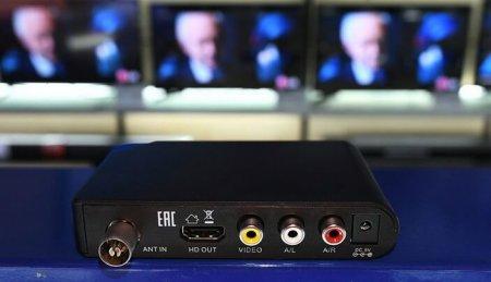 «Сбербанк» представит умную ТВ-приставку с собственным голосовым помощником через неделю