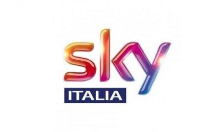 TV8 и Cielo закончили SD дистрибуцию на 13E