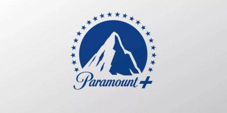Видеосервис CBS All Access сменит название на Paramount+
