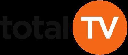 Total TV тестирует новую систему кодирования