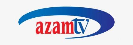 Платформа Azam TV перешла на Eutelsat 7C