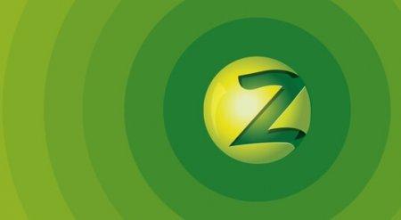 Телеканал Z покупает передвижную студию