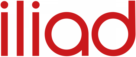 Французская компания Iliad поглотит польского оператора Play