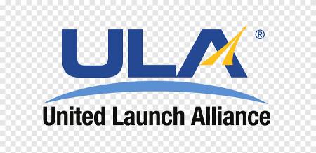 В ULA заявили, что запустят разведывательный спутник США не ранее 29 сентября