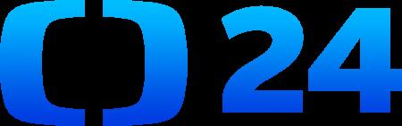 CT24 HD на емкости ST с системами кодирования freeSAT