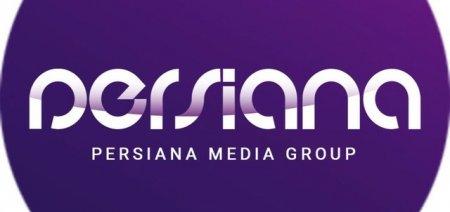 Persiana Family Plus и Persiana Entertainment - новые FTA каналы на 52E